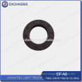 Genuine Daihatsu Light Truck Final Drive Pinion Oil Seal DF-A8