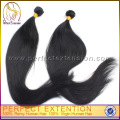 Guangzhou Manufacturers Wholesale Indian Hair In India
