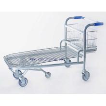 Einkaufswagen / Cargo Trolley