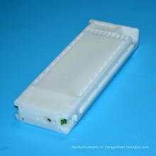 Cartouche d'encre compatible T5000 pour Epson t6941-t6945