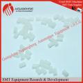 GFPN1130 Fuji XP142 Nozzle Filter Fixator