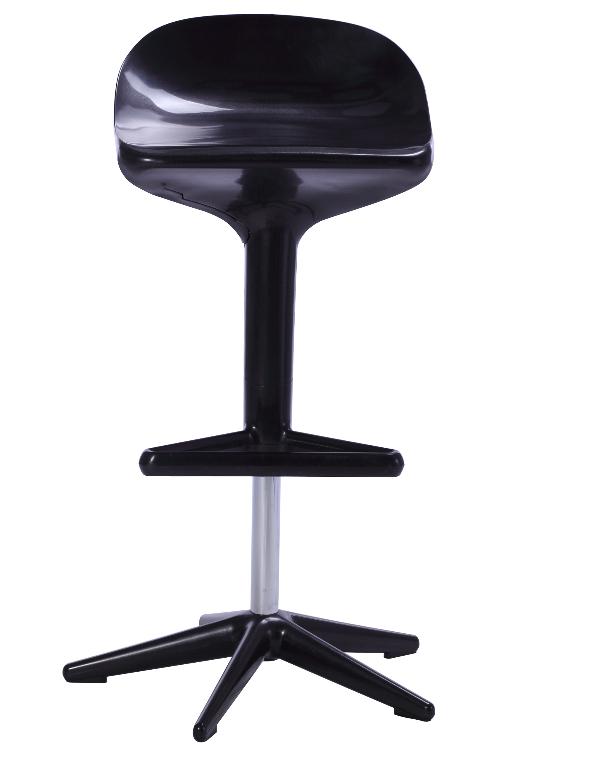 spoon stool
