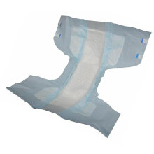 High Quality Disposable Adult Diaper