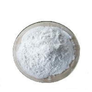 Plant Growth Hormone 99% gibberellic acid for sale