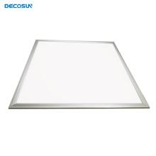 Panel de luz LED regulable de 36W 60X60