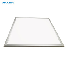 Dimmbare LED-Flächenleuchte 36W 60X60