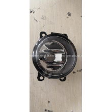 Dacia Logan 2004 Fog Lamp Led 8200074008