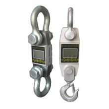 Динамометр для взвешивания крановых весов CE