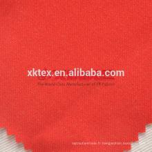 Tissu de protection UV pour le costume
