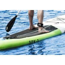 Surf Board Sup de alta qualidade