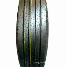 Truck tire, GCC, good quality