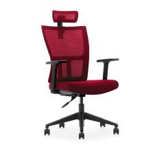 Bonne vente moderne chaise en maille / pas cher chaise d'ordinateur en maille