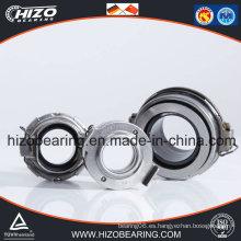 Gcr 15 Material Autopartes / Resistencia a altas temperaturas / Aislamiento eléctrico Rodamiento