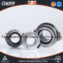 Gcr 15 Material Auto Parts/High Temperature Resistant/Electric Insulation Bearing