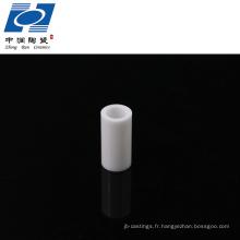 95 céramiques isolantes pour hautes températures