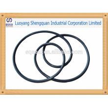 anel de vedação de nylon