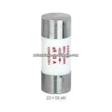 Semi-conducteur cylindrique fusibles série A70QS / taille 14 x 51 & 22 x 58 / 700V