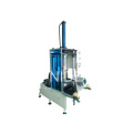 Automatic Pump Stator Winding Expanding Machine/ Pre Forming Machine