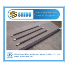 Lowest Factory Price Rod Type Sic Heater with Superior Quality
