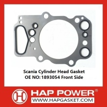Scania Cylinder Head Gasket 893054