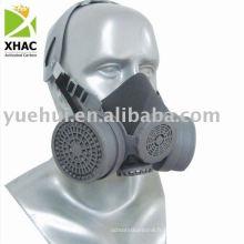 XINHUI PROTECTION GAZ MASQUE