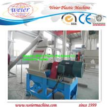 Best Sawdust Wood Powder Machine