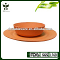 china supplier recycled plates