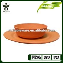 China Lieferant Recycling-Platten