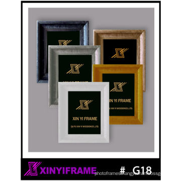 Manufactory Direct Wholesale Classic Carved Decorate Picture Frame