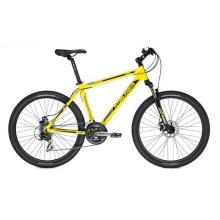 "Bicicleta de bicicleta de montaña de 21 ""y 21 velocidades (FP-MTB-ST018)"