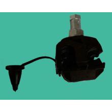 Breite Verwendung Isolierung Piercing Connector Jma2-95, Härte der Zähne Test