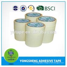Custom crepe paper tape OEM factory