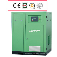 Frequency converter Air Compressor with Adjustable Frequency converter