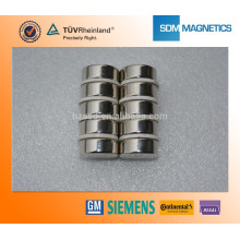 Китай био 1: 1 клон магнит переключатель smpl мода магнит очки производство магнетизм