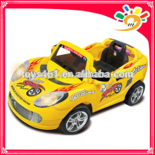 Children Remote Control Power Ride On Car
