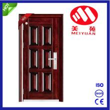 Hot Sales Steel Security Door for Exterior