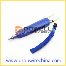 Huawei DXD-1 Insertion Tool