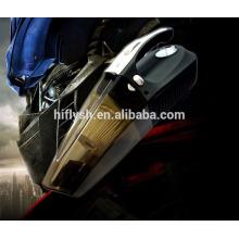 HF-VC03 (104) 12 V 100 Watt Tragbare Nass und Trocken Vier In Einem Auto Staubsauger Auto Luftpumpe (CE zertifikat)
