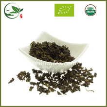Frühlings-Qualitäts-unterstützte Bindung Guan Yin Oolong Tee