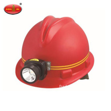 Mine Safety Cap Light Miner Helmet Lamp