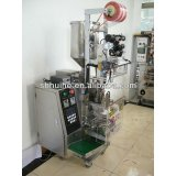 Automatic Liquid Packing Machine Price