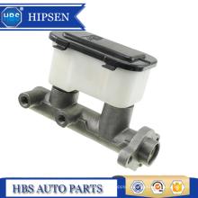 Maître-cylindre de frein OEM Dorman # M39649 Pour Chevrolet C2500-3500 BLAZER 94