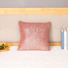 hermosa almohada de cojín de sofá de diseño deco