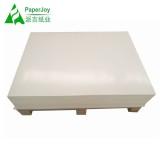 PE coating Board paper 250 gsm