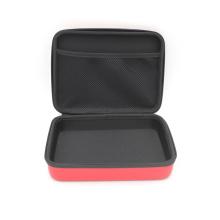 Multi-function hard custom waterproof tool bag