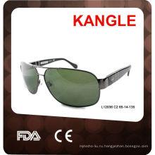 2017 uv400 поляризованные мужские солнцезащитные очки