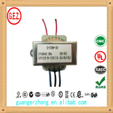 adaptor class 2 electric ac transformer 220v 24v 1a