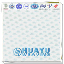 0640 Polyester stock home textile