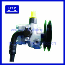 Auto Electric Hydraulic power steering pump for Daewoo for Tata