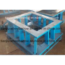 Wheelbarrow Tray Mould for Wb3800